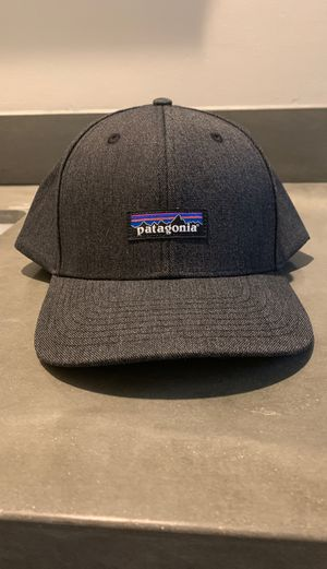 Patagonia snapback hat for Sale in Phoenix, AZ