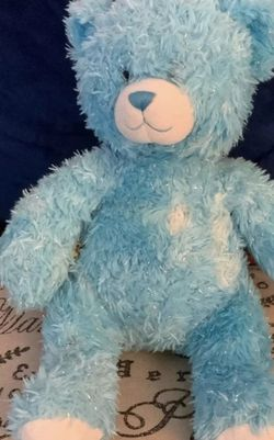 Build a Bear Workshop Plush Bear for Sale in East Providence,  RI