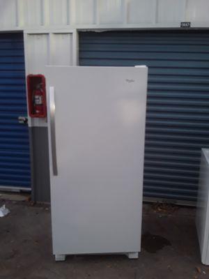 Wirpool cooler enfriador for Sale in Houston, TX