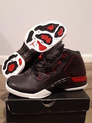 Jordan retro 17 size 9.5 for Sale in Miami, FL