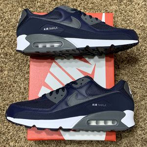 Nike Air Max 90 Georgetown | Size 13 for Sale in Bonney Lake, WA