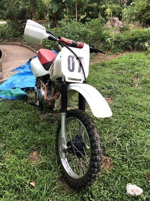 Honda 80r dirt bike for Sale in Marietta, GA