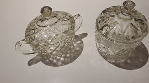 Gorgeous Glass Dishes for Sale in Maple Valley, WA