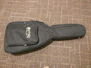 Martin 3/4 Case - For Ed Sheeran LX1E for Sale in Bellevue, WA