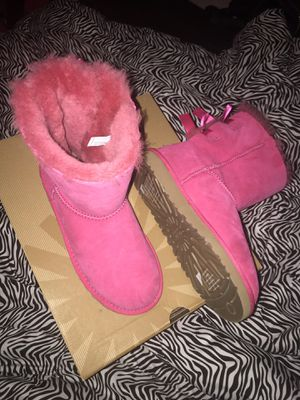 Brand new Ugg's for Sale in San Francisco, CA