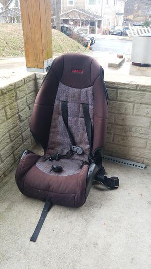 Car seat for Sale in Alexandria, VA