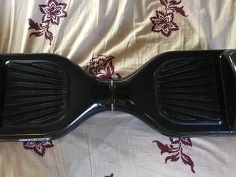 Hoverboard for Sale in Laurel,  MD