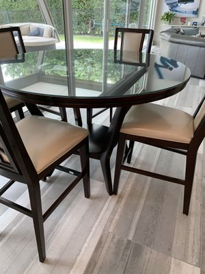 Kitchen Table for Sale in Windermere, FL