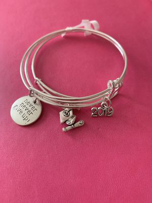 Charm Bangle$ by Kay! for Sale in Washington, DC