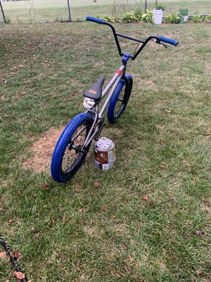 Bicycle for Sale in Streamwood, IL