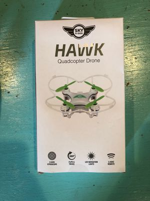 Brand New Drone for Sale in Los Angeles, CA
