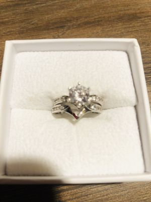Wedding ring for Sale in Woodlake, CA