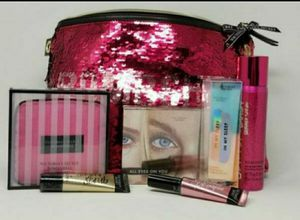 Victorias Secret BOMBSHELL Gift Set NEW for Sale in Canyon Lake, TX