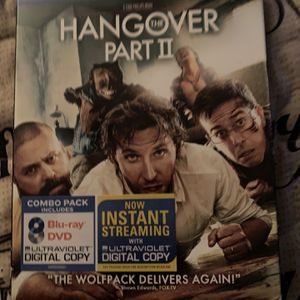 Blu Ray Dvd for Sale in Inkster, MI