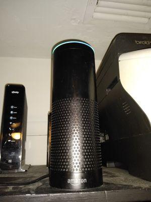 Amazon Alexa for Sale in Miami, FL