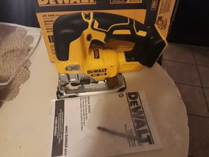 Tool only 150 firme for Sale in Phillips Ranch, CA