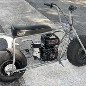 Mini bike , Brand New Stage 1 212 Predator , for Sale in Fort Lauderdale, FL