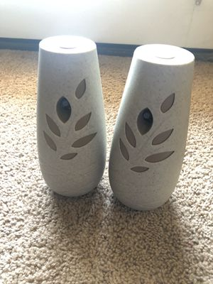 Glade automatic spray dispenser for Sale in Chandler, AZ