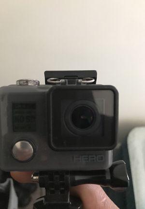 GoPro hero for Sale in Denver, CO
