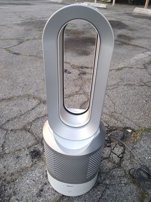 Dyson for Sale in Los Angeles, CA
