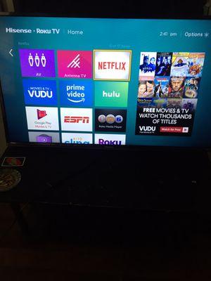 Smart tv for Sale in Montgomery, AL