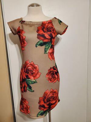 Formal dress for Sale in Phoenix, AZ