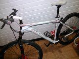 Marin competition series bike californil for Sale in Salt Lake City, UT