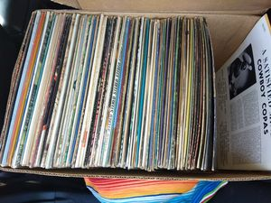 1950 Albums of Old Country Singers for Sale in Orange Cove, CA