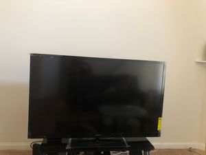 """Sony 60"""" 3D TV for Sale in Lewis Center, OH"""