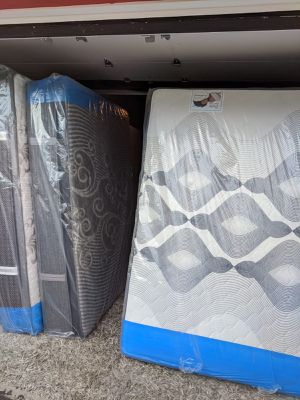 Mattresses all sizes for Sale in Allentown, PA