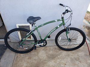 26 Eddie Bauer's bike for Sale in Mesa, AZ