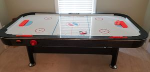 Air Hockey Table for Sale in Waxhaw, NC