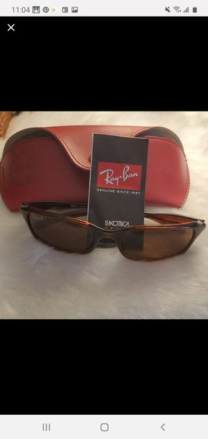 RayBan women Sunglasses for Sale in Oakland, CA