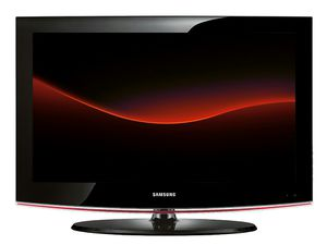 """Samsung 36"""" smart tv. Won at a raffle several years ago. I dont need it. for Sale in Danville, PA"""