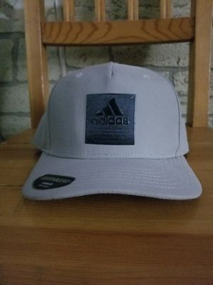 Adidas hat for Sale in Anchorage, AK