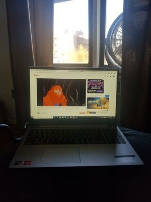 Lenovo ideapad 330s-15arr 81fb model * firm on price * fake profiles will be blocked and reported * no trades * for Sale in The Bronx, NY