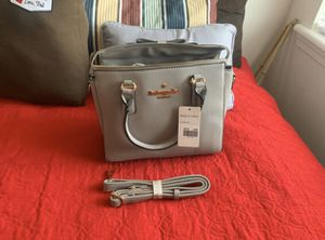 Kate Spade New York Purse for Sale in Indianapolis, IN