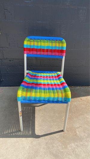 Ikea kids chair for Sale in Phoenix, AZ