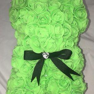 Fruit Green Rosebear 💚 for Sale in Stone Mountain, GA
