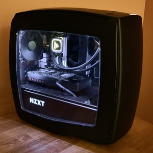 Gaming/Workstation PC for Sale in Murfreesboro, TN