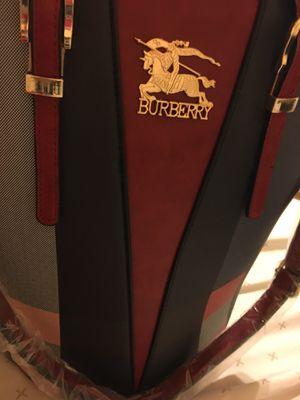 Burberry for Sale in Philadelphia, PA