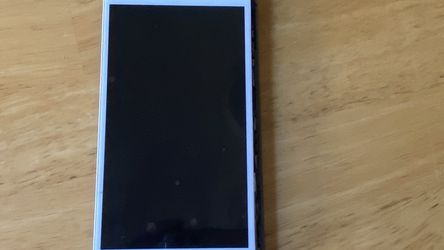 iPhone Screen for Sale in Baldwin Park,  CA