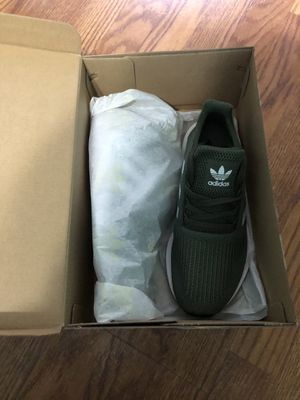 Adidas for Sale in Haines City, FL