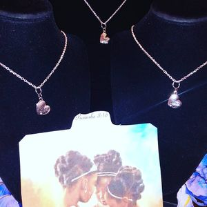 The Three Hearts Of Sisters Jewelry Collection! for Sale in Baton Rouge, LA