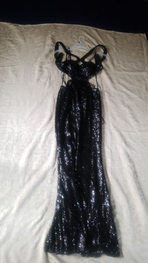 Dress for prom for Sale in Kingsburg, CA