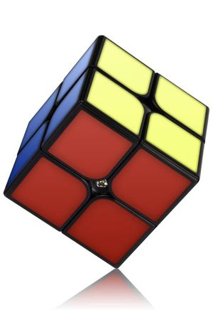 Rubix Cube 2 x 2 toy puzzle game for Sale in Moreno Valley, CA