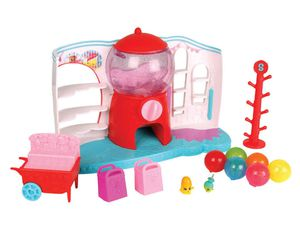 shopkins playset new for Sale in Pico Rivera, CA