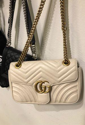 Gucci bag for Sale in Dallas, TX