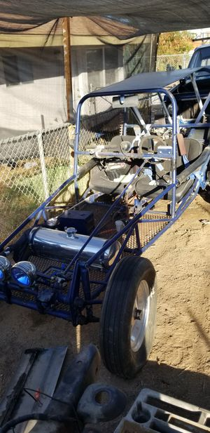 Sand car for Sale in Norco, CA
