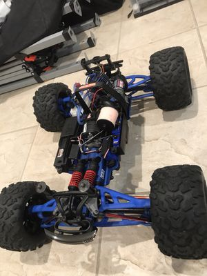 I Buy Used/Broken RC Cars! for Sale in Marlboro Township, NJ